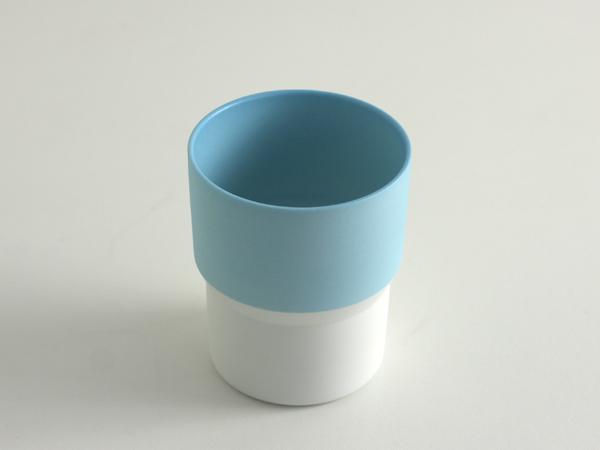 sb-mug-bl4[1]